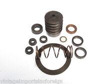 Austin America 1968-1971 New EPC Brand Brake Master Cylinder Repair Kit  SSB780