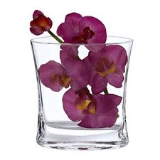 Badash Riviera Large Pocket Vase (SL649)