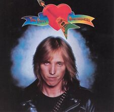 Tom Petty And The Heartbreakers s/t First Album - CLASSIC LP Breakdown Record