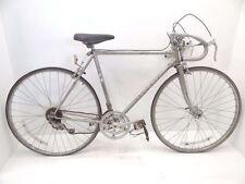 Peugeot Fahrräder