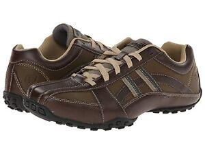 Man's Sneakers & Athletic Shoes SKECHERS Citywalk Malton