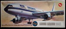 Airfix - 1/144 - 1:144 - Airbus A300B