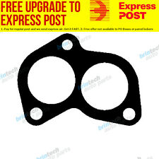 1968-1975 For Volvo 145 B20 B20A Exhaust Flange Gasket
