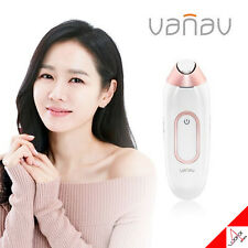 VANAV UP6 Home Care Facial Massager Device UP6-1000 Galvanic USB Type / K-Beauty