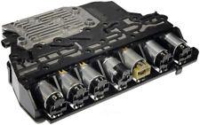 Transmission Control Module Dorman 609-017 Reman fits 2011 Chevrolet Cruze
