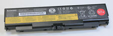 Genuine Lenovo Battery 57+ 6 Cell for T440P T540P W540 L440 L540 W541 ThinkPad