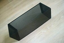 New listing McIntosh Mc225 Amplifier Cage Tube Cover - New reproduction Diy
