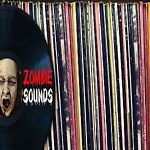 Zombie Sounds Music and Movies