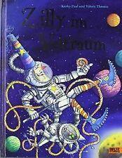 Zilly im Weltraum: Vierfarbiges Bilderbuch von Paul, Kor...   Buch   Zustand gut