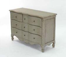 Zentique Edmond New Dresser T259 E255 3 432