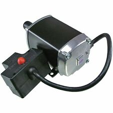 Electric Starter Motor For Ariens 910008 910962 910995 924028 924038 Snow Blower