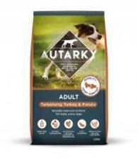 Autarky Adult Turkey 12kg
