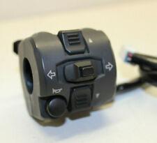 Lenkerschalter links left Schalter Lenker Ducati Hypermotard Hyper 796 1100