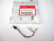 Honda  Monkey Z50 Gorilla Genuine COMP LED indicator 37230-165-670 NEW Japan