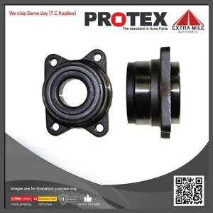 Wheel Bearing Hub Assy Rear For Mitsubishi Galant 1.8L/2.5L/2.4L  V6-PHK4288