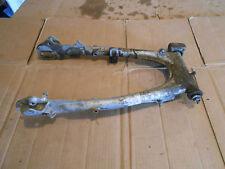 Honda XL250 XL 250 XL250S 1981 swingarm swing arm frame bolt