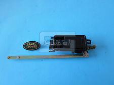 Maniglia interna Destra Originale Land Rover Defender 90 110 MUC3656 Sivar