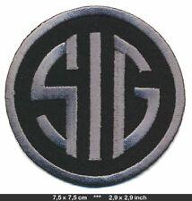 Weitere Sportarten GGW Abstandschild Bundeswehr ISAF in DIN A6 oder DIN A4 als Aufkleber Aufnäher & Anhänger