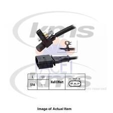 New Genuine FACET Crankshaft Pulse Sensor 9.0446 Top Quality