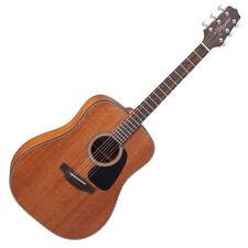 Takamini Travel Guitar With Takamine Softcase Latest Fashion Acoustic Electric Guitars Guitars & Basses