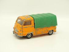 Dinky Toys SB 1/43 - Renault Estafette Pick Up 563 Orange