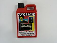 KLA300 Klasse All-In-One 10oz Acrylic Protectant Cleans & Polishes Your Car