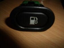 Saab 9-5 petrol flap release door switch p/n 4617544