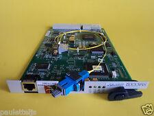 NEXTLEVEL - 660-00216 SMCCO2 Optical Card - CMCCO2 - BAA1PX0BAC