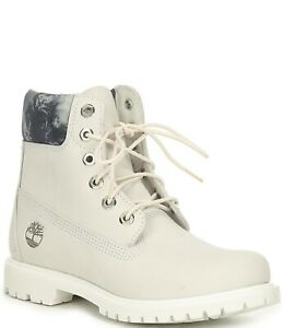 timberland blanche homme bottes