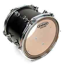 """Evans TT08EC2S 8"""" EC2 SST Clear Drum Head"""
