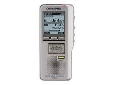 Olympus Ds-2500 Digital Voice Recorder Ds2500