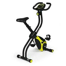 Greenfit Diadora Cyclette Smarty Nero