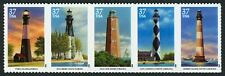 #3791a 37c Southeastern Lighthouses, Mint *Any 4=Free Shipping*