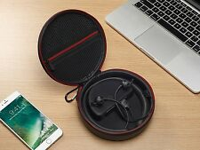 Charging Case bag Built-in power Bank For Bose QuietControl 30 Wireless Headphon
