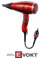 Valera SP4 RC Swiss Power4ever Professional Hairdryer Ions Generator Genuine NEW