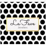 LaFave Jewelers