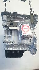 Mini Cooper S R56 1.6 16V 174PS N14B16A Motor 0km generalüberholt