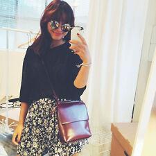 New Fashion Women Summer Pants Lady Retro Floral Print Casual Leisure Shorts Ele