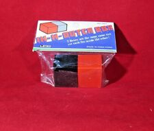 Vintage Tinkee Toy In N Outer Box Magic Trick