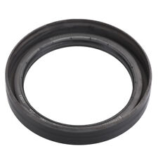 Truck Rear Wheel Seal National 370003A