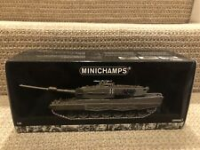 Minichamps 1:35 Leopard 2, Germany, No. 350011000