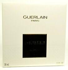 L'heure Bleue by Guerlain  Perfume  30ml  Parfum (Pure Perfume)  NEW & SEALED