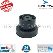 FORD C-MAX FOCUS ENGINE ENCLOSURE TOP COVER RUBBER 2003 ONWARDS 3M5Q6N041CK