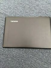 Lenovo IdeaPad 310 Touch-15ISK