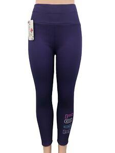 New Fashion Women Winter Warm Pull Up Solid Fleece Lined Legging Pants #1285