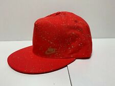 Nike Cap Adult 269781 643 Baseball Caps NEU!!!
