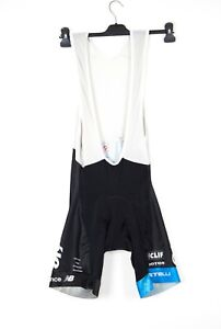 Castelli Garmin Cervelo Team Bib Short Size XXL