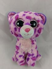 26dddf63559 Ty Beanie Boos Glamour In Retired Original Beanie Babies for sale
