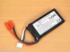 Walkera Part HM-V400D02-Z-30 Battery Li-Po 11.1V 1200mAh -USA Seller