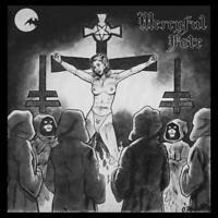 Mercyful Fate - Mercyful Fate Ep (Digisleeve/Poster) CD NEU OVP